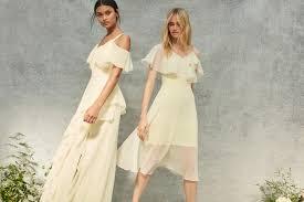 coast dresses uk bridesmaids dresses from coast uk high