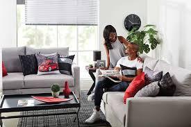 Mrp Home Design Quarter Sheet Street Home Facebook