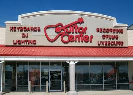what time is guitar center open till guitar collection ideas