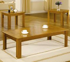 Glass End Tables For Living Room Coffee Table Coffee And End Table Sets For Wood End Tables