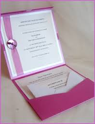 pocketfold invitations wedding stationery shelby pocketfold invitation