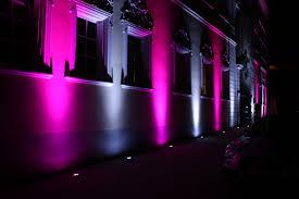 brighter side u0027s u201ctransitional u201d lighting options u2013 brighter side