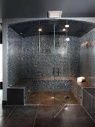 steam shower houzz