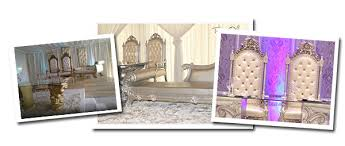 Throne Chairs For Hire Products Seatingplan