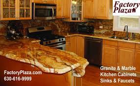 kitchen cabinets with granite top india granite advantages granite countertops quartz countertops