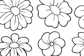 colouring pages books u0026 sheets kids printable colouring