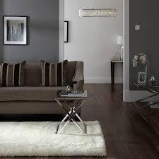 John Lewis Laminate Floor Buy John Lewis Sublime Shaggy Rug John Lewis