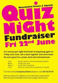 quiz night poster template free quiz poster template quiz night