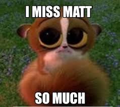Miss Meme - meme creator i miss you meme generator at memecreator org