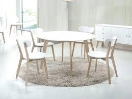 ensemble table et chaise de cuisine pas cher ensemble table chaises design ensemble table chaises par svilen