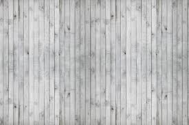 brick wallpaper wood wallpaper wallpapered