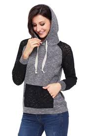 cheap sweatshirts u0026 hoodies online buy sweatshirts u0026 hoodies for