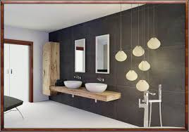 modernes bad fliesen modernes bad ohne fliesen fliesen house und dekor galerie