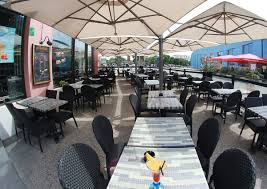 au bureau montpellier au bureau montpellier restaurant à odysseum resto avenue fr