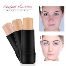 aliexpress com buy perfect summer pro concealer foundation stick