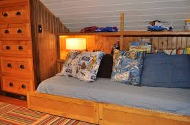 remodeled bedrooms remodelaholic amazing attic renovation boys bedroom and bathroom