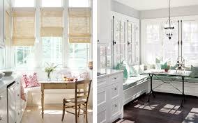 kitchen nooks kitchen nook fascinating interior photos of kitchens and breakfast