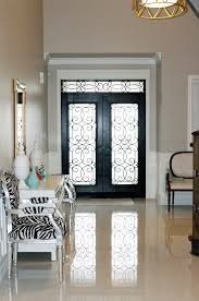 Houzz Home Design Inc Indeed Am Dolce Vita If This Is Not Insanity