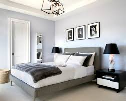 Spare Bedroom Decorating Ideas Small Guest Bedroom Decorating Ideas And Also Outstanding Tips
