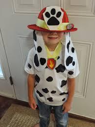 paw patrol halloween costume diy paw patrol costumes 107 5 kool fm