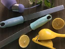 new kitchen gadgets 2017 15 kitchen gadgets under 15 that will help you eat healthier