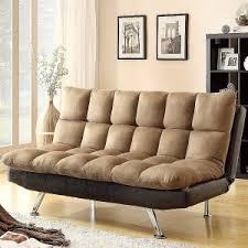 Types Of Sleeper Sofas Types Of Sleeper Sofas Fresh Grey Sleeper Sofa