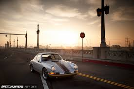 urban outlaw porsche urban outlaw archives speedhunters