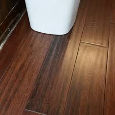 flooring liquidators 21 photos 12 reviews flooring 6881