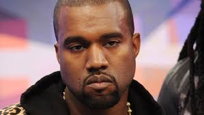 Pissed Face Meme - kanye pissed blank template imgflip