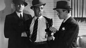 the saint in new york 1938 full movie watch tcm the saint in new york 1938