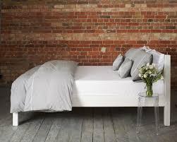 luxury memory foam mattress zen bedrooms
