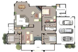 100 most popular floor plans top 5 floor plans with walk in