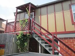 two story garage apartment 3106 avenue r galveston tx 77550 har com