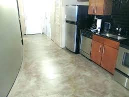Outdoor Floor Painting Ideas Concrete Floor Paint Ideas Cement Patio Flooring Ideas