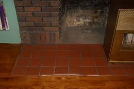 cement tile fireplace cement tile shop blog