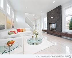 wonderfull design tiles for living room floor marvelous 25