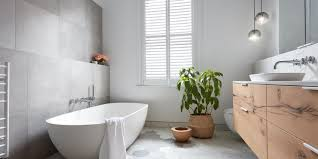 minimalist bathroom design ideas tissly 10 superb minimalist bathroom design ideas