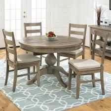 reclaimed wood dining table plans u2013 mitventures co