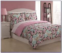 Full Bed Comforters Sets Full Size Comforter Sets Target Bedroom Home Design Ideas