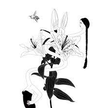 tiger lillies tiger lillies xaviera lópez
