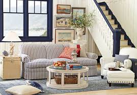English Country Style Beautiful Pictures Photos Of Remodeling - English country style interior design