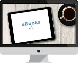 ebook writing services rightlywritten