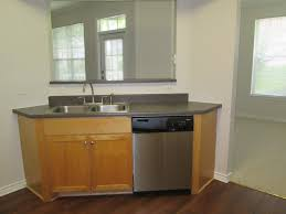 lincoln property company properties inman park raleigh nc