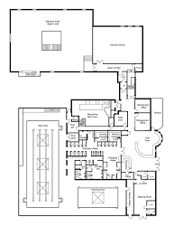 floor plans u2013 maxconsult