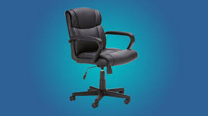 The 7 Best Budget Office Chairs For Every Need  Review Geek