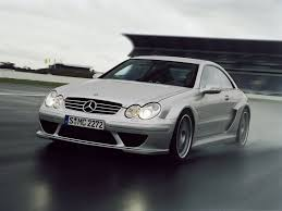 mercedes clk dtm amg mercedes clk dtm amg pictures and specifications