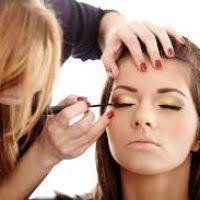 makeup artist school near me makeup artist school alabama makeup aquatechnics biz