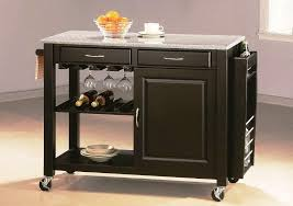 mobile kitchen island ikea movable kitchen island ikea home decor ikea best ikea