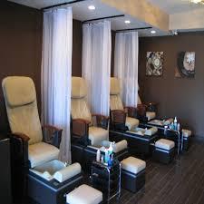 luxury nail salon design nail design ideas pinterest nail salon