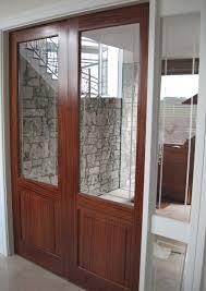 interior double glass doors double glass internal doors gallery glass door interior doors